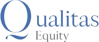 Santander, con Qualitas Equity levanta un fondo en el que participará Family Office Consulting