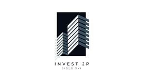 investjp-logo
