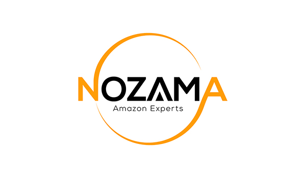 nozama-slider