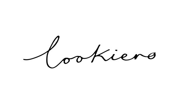 lookiero-logo