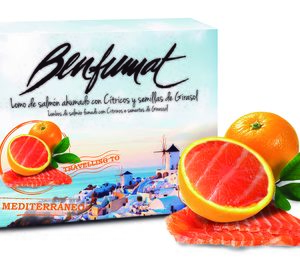 Reyes y Varon compra Benfumat y se sitúa entre los principales productores de ahumados