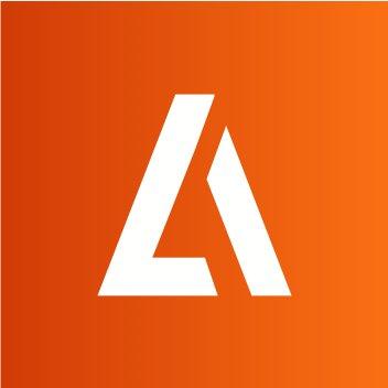 All Iron Ventures, nueva inversión de Family Office Consulting