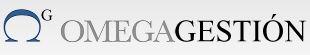 Family Office invertirá en Tandem, el fondo de fondos de Omega Capital