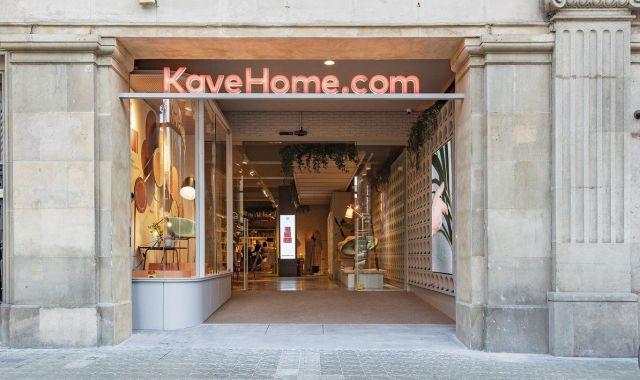 Kave Home, caso de éxito