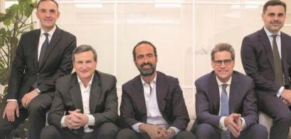 Éxito de Qualitas: levanta 100 millones para su nuevo fondo en tiempo récord